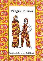 Kangas 101 Uses