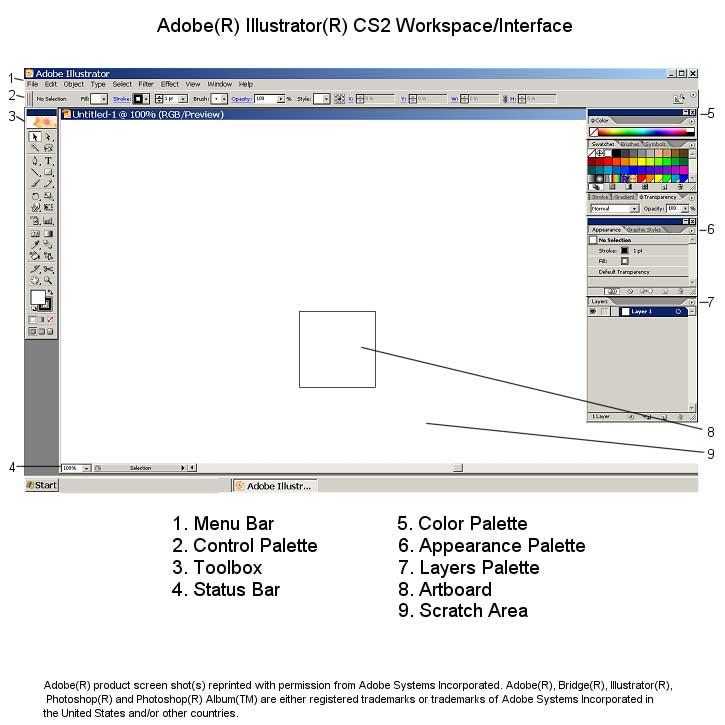 adobe illustrator cs2 keygen generator